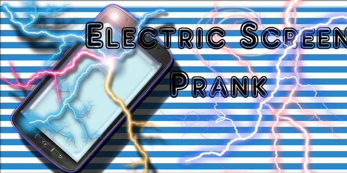 Lightning Electric Shock screenshot 2