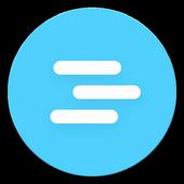 Encode icon
