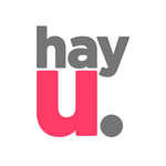 hayu - watch & download reality TV shows on demand APK