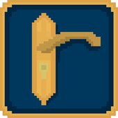 9 Doors icon