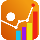 Business Management icono