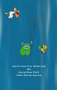 UPstream screenshot 4