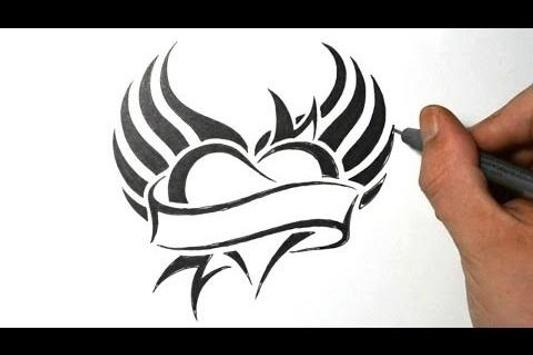 How to Draw 3D and Illusions screenshot 7