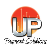 UP Payments Mobile icon