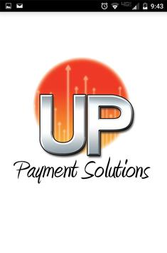 UP Payments Mobile screenshot 5
