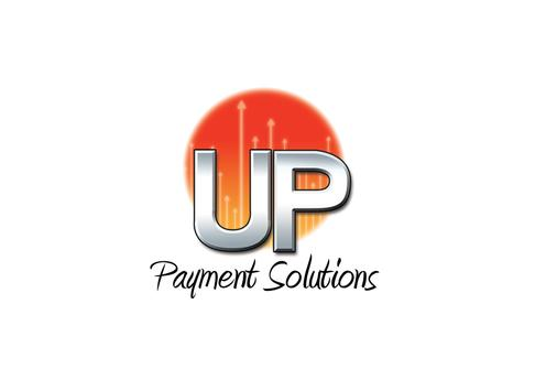 UP Payments Mobile screenshot 3