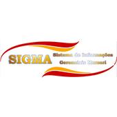 SigmaMarzari - Preços icon