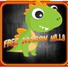 Free Dragon Hills. icon