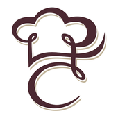 Upper Crust icon