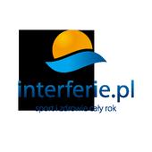 Interferie Concierge icon