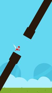 Paw Flap Patrol Dash screenshot 3