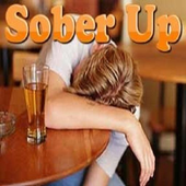 Sober Up icon