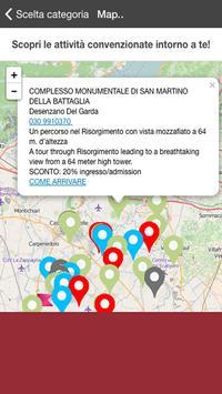 Terre Dell'Alto Mantovano apk screenshot