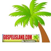 Gospel Island icon