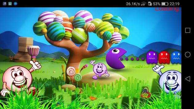 Color Switcher  2018 screenshot 3