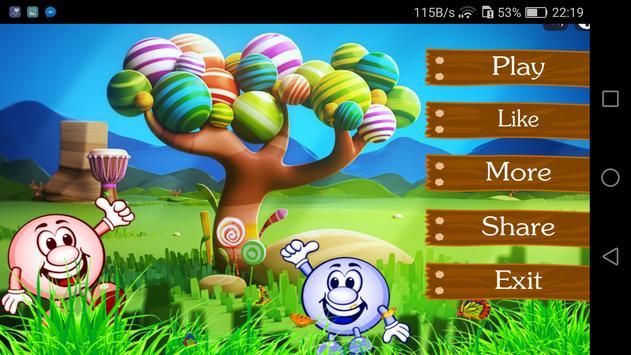 Color Switcher  2018 screenshot 2