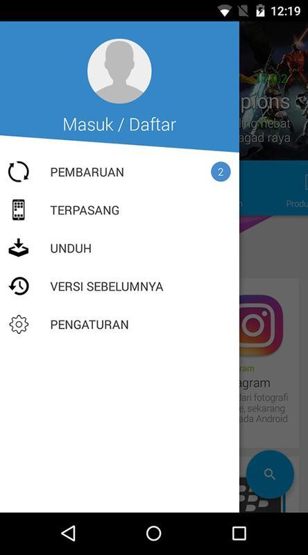 putlockers for Android - APK Download - officialjackbutland