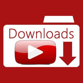 ta7mil video mn yotib apk screenshot