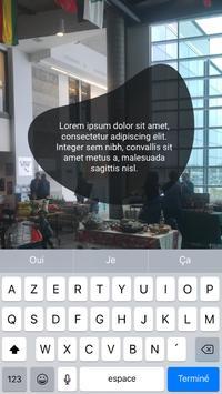 Gamme screenshot 3