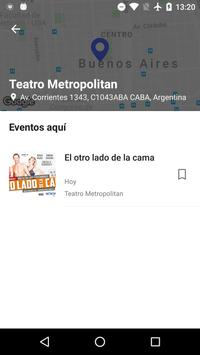 yoUR Buenos Aires — Things to do and events in BA screenshot 3