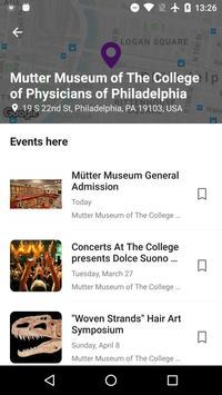 yoUR Philadelphia screenshot 3