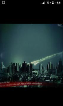 MP43GPHD Video Player Best PRO screenshot 1
