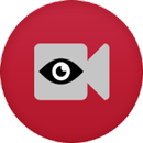Silent Video Recorder. APK Android