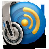 Bulgarian Online Radio иконка