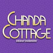 Chanda Cottage icon