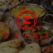 Zaika - Livingston icon