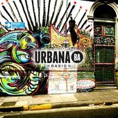 URBANA BA 6.0 icon