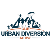 Club Urban Diversion icon