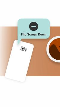 Flip poster