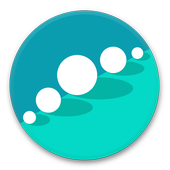 Dock4Droid icon