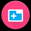Merge Apps & Tabs APK