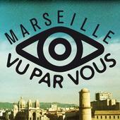 Marseille VuParVous icon