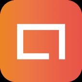 Urban Ladder: Furniture Online icon