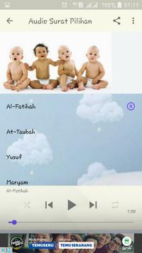 Amalan dan Doa Ibu Hamil screenshot 2