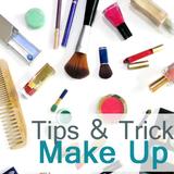 Tips dan Tutorial Make Up