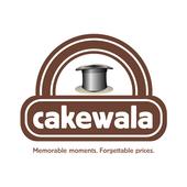 Cakewala icon
