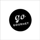 GoGourmet icon