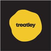 Treatley icon
