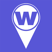 Wetherspoon Pub-Finder icon