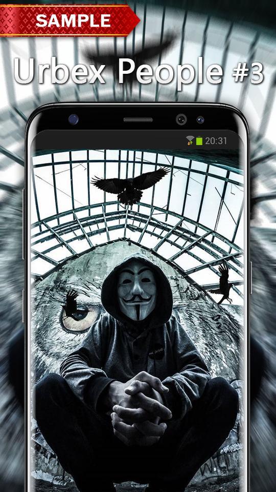 Download 1010+ Wallpaper Tumblr Urbex HD Terbaru