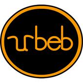 URBEB icon