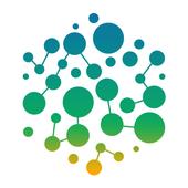.network icon
