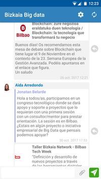 .network apk screenshot