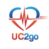 UrgentCare2go icon