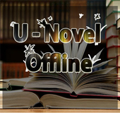 Novels Collections Offline icon