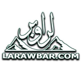 لر او بر Lar aw Bar icon